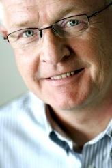 Produktionsdirektør Poul Erik Clausen fra Nordjyske Medier har deltaget i Teknisk Udvalgs projekter gennem en årrække, og det har givet Nordjyskes trykkeri en række kontante fordele. Seneste eksempel er makulatur-projektet.